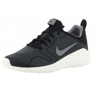 Nike Chaussures Kaishi NS Chaussures de Sport Homme Toile Bleu 747492 Nike soldes mn2IB