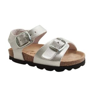 f8f51b3ad3d Sandales Reqins femme - Achat   Vente Sandales Reqins femme pas cher ...