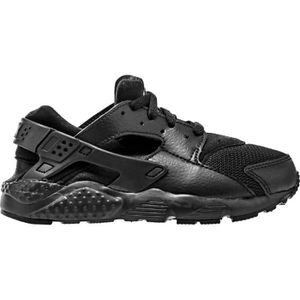 BASKET NIKE HUARACHE RUN 704949-016