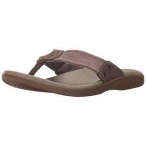 TONG Dockers Sundale Flip Flop HLXIF Taille-46