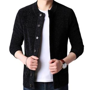 53b881283b gilet-cardigan-homme-boutons-casual-couleur-unie-v.jpg