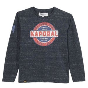 5aef196ebf1c1 Vêtements Homme Kaporal Five - Achat   Vente Kaporal Five pas cher ...