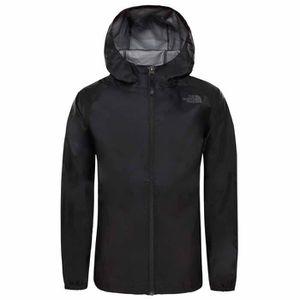 0116a1e418 BLOUSON Vêtements enfants Vestes The North Face Zipline Ra