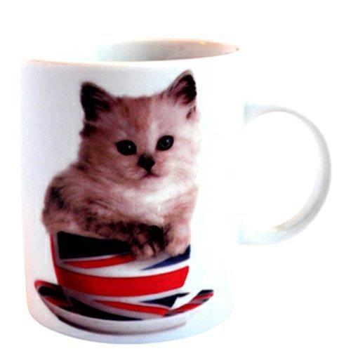 mug-chat-tasse-drapeau-anglais.jpg