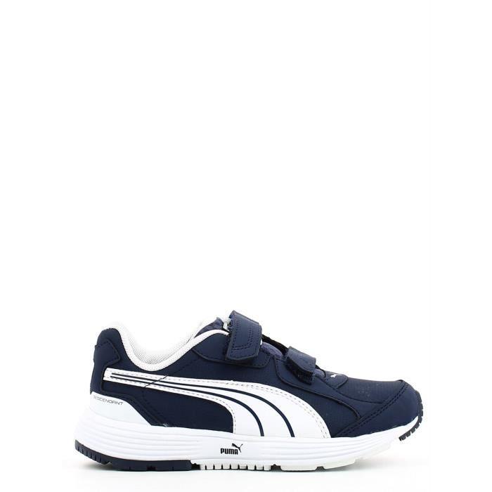Puma Chaussures sports Enfant H1vM9a