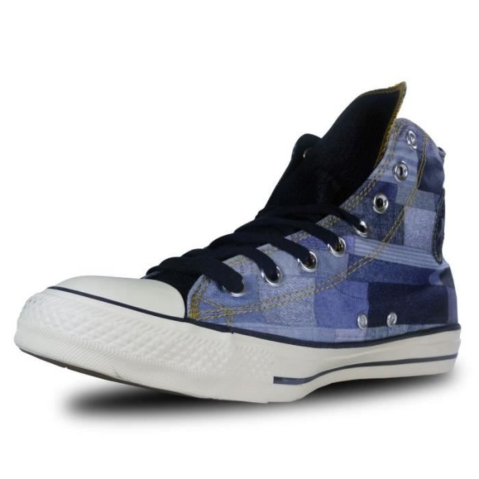 Chaussure mode homme - Chaussure chuck taylor all sta IrVA6m