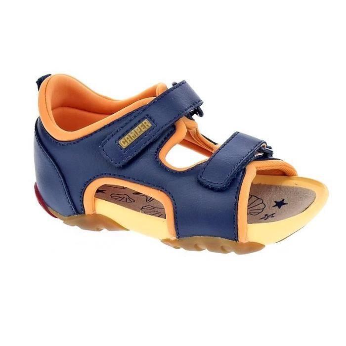 Chaussures Camper garçon yHUn6ZK