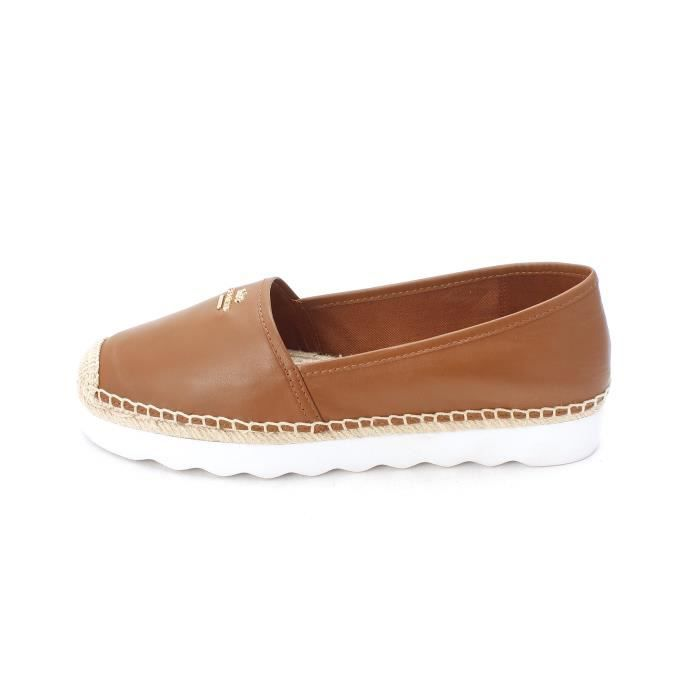 Hommes Coach rye nappa Chaussures Loafer