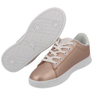 Chaussures Enfant beige Achat Vente pas cher Cdiscount