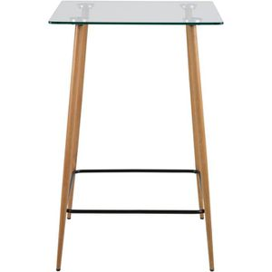 table carre 4 personnes achat vente table carre 4 personnes pas cher soldes d s le 10. Black Bedroom Furniture Sets. Home Design Ideas
