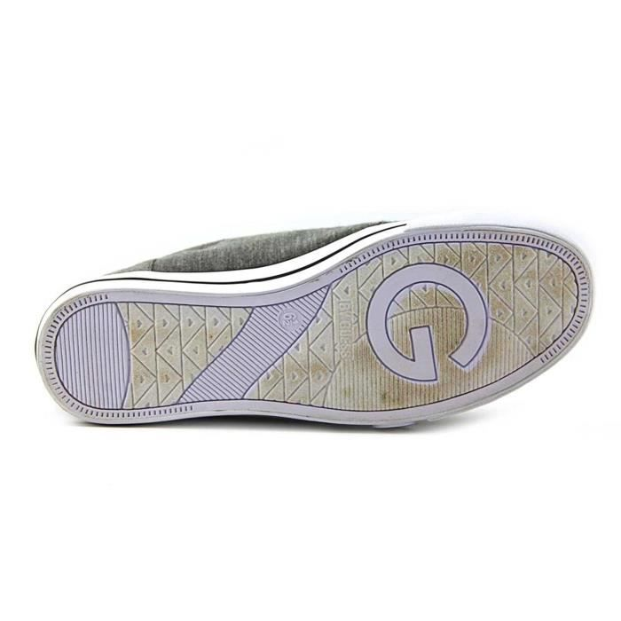 Femmes G by Guess OONA Chaussures Athlétiques