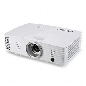 Vidéoprojecteur video_projecteur X1385WH