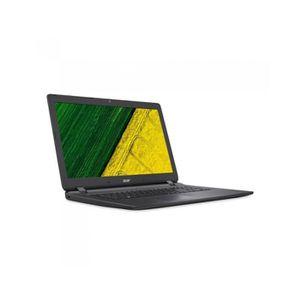 ORDINATEUR PORTABLE PC Portable Acer ES1-732-P0H0 17,3