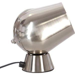 LAMPE A POSER Lampe touch à poser - Originale et Design - GRIS A