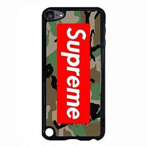 coque militaire iphone 5