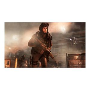 JEU XBOX 360 Call of Duty Ghosts Xbox 360 allemand