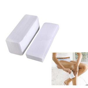 bande epilation achat vente bande epilation pas cher. Black Bedroom Furniture Sets. Home Design Ideas