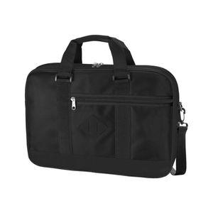 SACOCHE INFORMATIQUE e-Vitta Looker Sacoche pour ordinateur portable 16