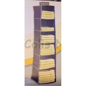 casier de rangement a suspendre achat vente casier de rangement a suspendre pas cher cdiscount. Black Bedroom Furniture Sets. Home Design Ideas