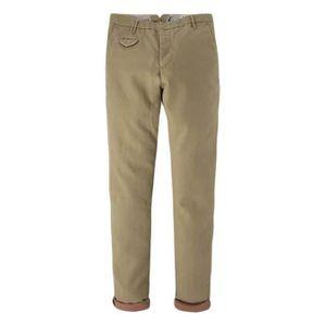 PANTALON Vêtements homme Pantalons Pepe Jeans See Breeze c6b99e6f003