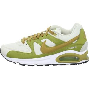 BASKET Chaussures Nike Air Max Command