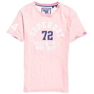 a66ea6a452 T-shirt rose homme - Achat / Vente T-shirt rose Homme pas cher ...