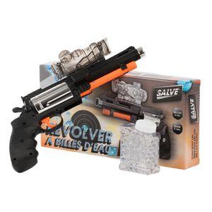 pistolet a bille a eau achat vente jeux et jouets pas chers. Black Bedroom Furniture Sets. Home Design Ideas