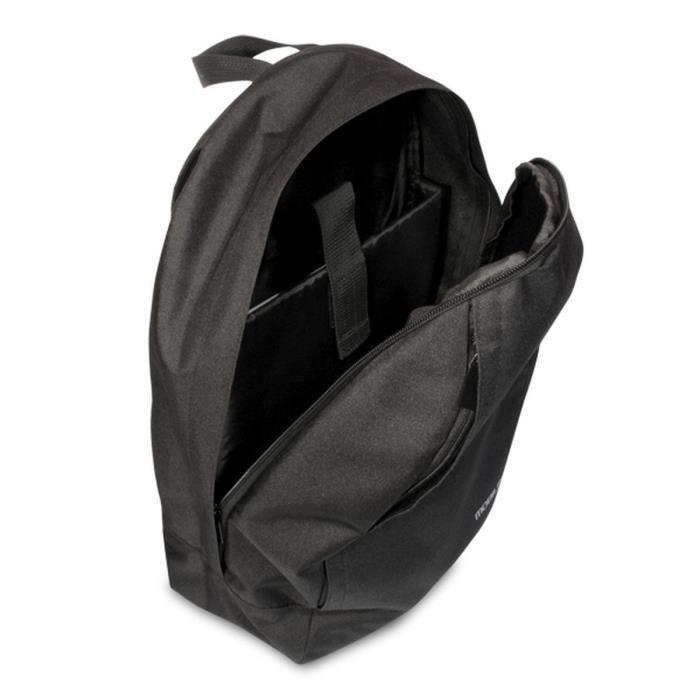 MOBILIS Sac à dos pour ordinateur portable - TheOne Backpack 14-16\
