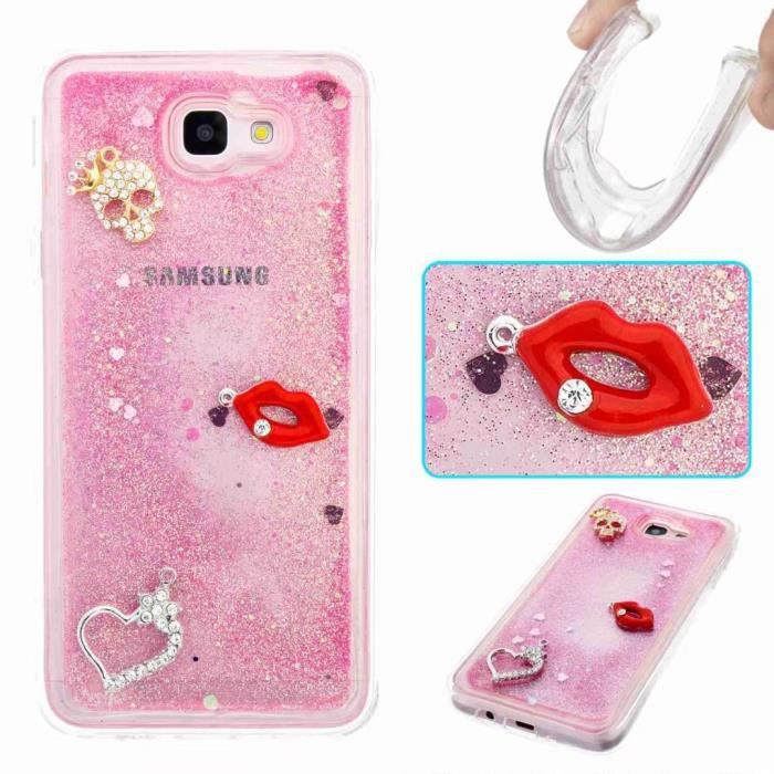 coque iphone 6 magnifique