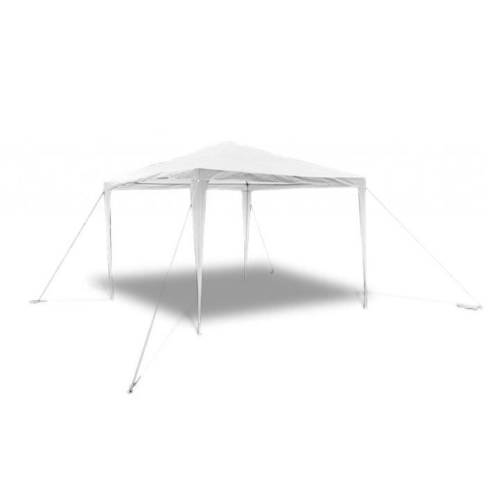 Pavillon 2x3. Affordable Kiosque Gazebo Gazebo Pavillon En ...