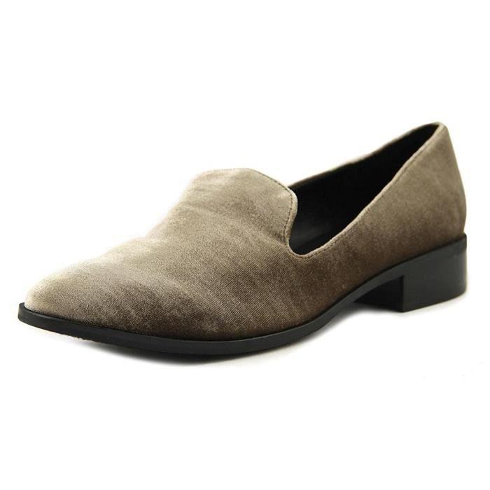 Femmes Marc Fisher Chaussures Loafer IMnslKVR