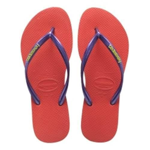 Chaussures Havaianas Top Mix