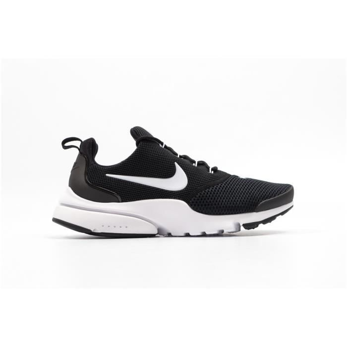 the best attitude 99fe2 228ff BASKET Baskets Nike Presto Fly - 908019002
