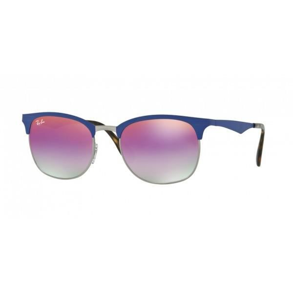 Ray-Ban RB3538-9005A9