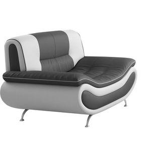 fauteuil 1 place achat vente pas cher. Black Bedroom Furniture Sets. Home Design Ideas
