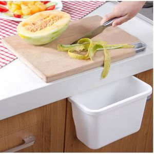 poubelle tiroir achat vente poubelle tiroir pas cher cdiscount. Black Bedroom Furniture Sets. Home Design Ideas