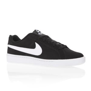 Homme Court Baskets Royale Chaussures NIKE aS1RIaq
