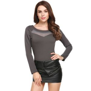 Achat Pas Femme Cdiscount Vente Blouse Page Cher 9 Sexy Awg4Z4Eqx