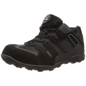 CHAUSSURES DE SECURITÉ Groundwork Gw400 N, Chaussures de sécurité 1A4CZ7