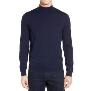 pull-en-laine-col-chemine-homme-marine.jpg 02a567a77c1