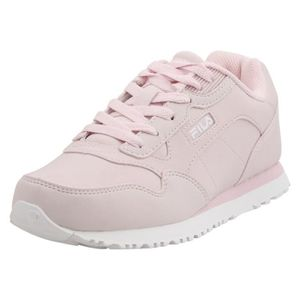 BASKET Fila Chaussures Sneakers Cress femmes UHTLD Taille