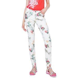 desigual-femmes-pantalon-imprime-lisa-3hv14j-taill.jpg cb3cb30b7ee