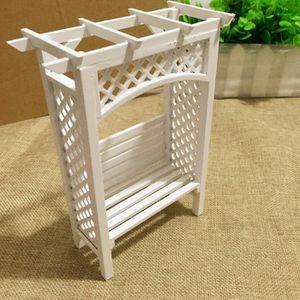 treille en bois achat vente pas cher. Black Bedroom Furniture Sets. Home Design Ideas