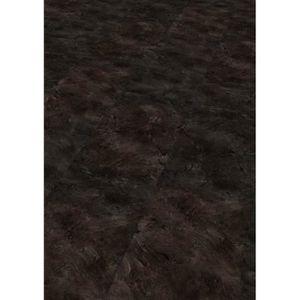 PARQUET - STRATIFIÉ 2.05m² Sol Souple Wineo 1000 Stone - Scivaro Slate