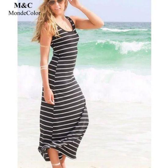 a8bbe84a9fe20 europeen-stripped-robe-de-plage-sexy-nouveau-sa.jpg