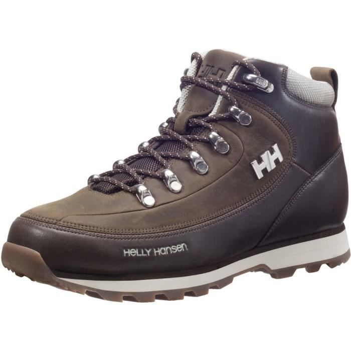 Chaussures femme Casual Helly Hansen The Forester