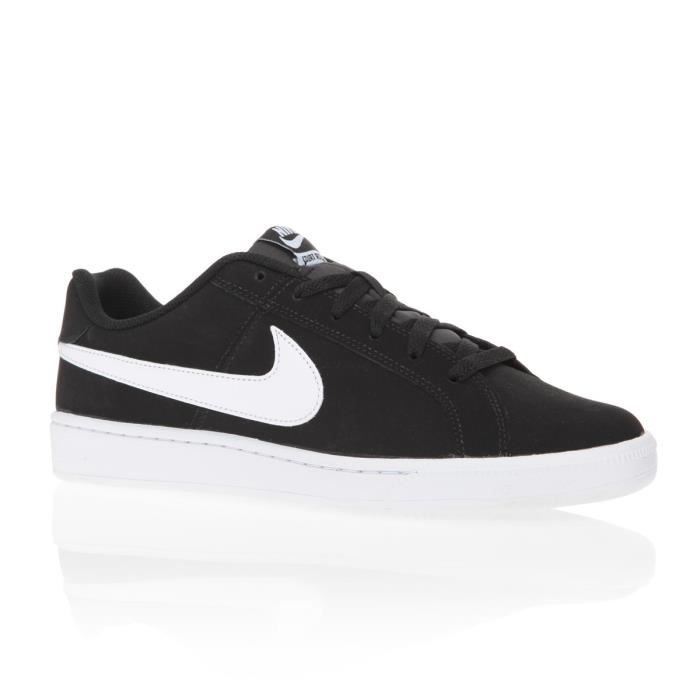 NIKE Baskets Court Royale Chaussures Homme uuGb6