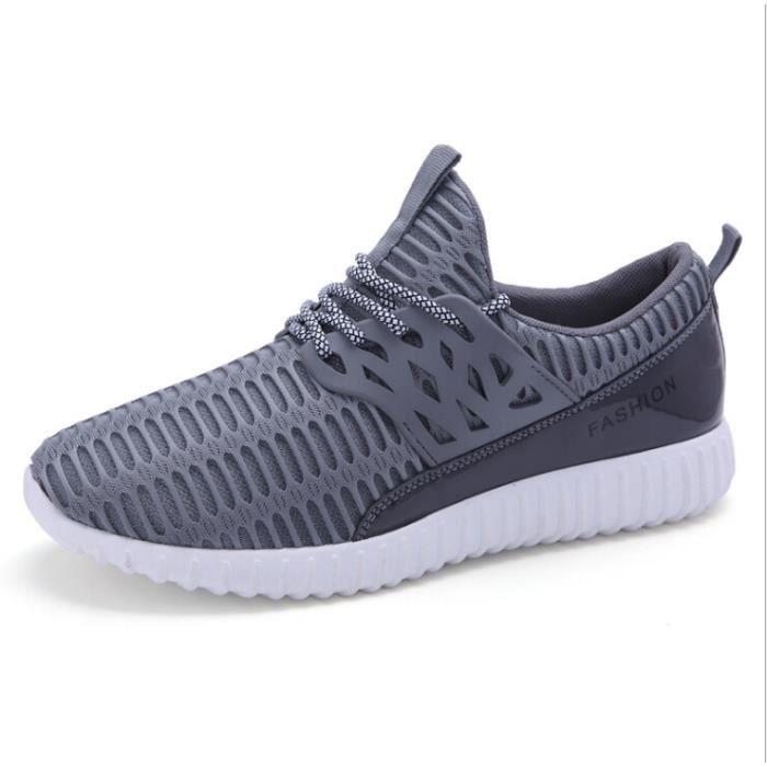 Hommes Sneaker Chaussures de course Baskets Chaussures Casual Chaussures Baskets 9tr38v6