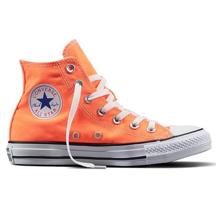 spain orange converse vente 4c291 129ad