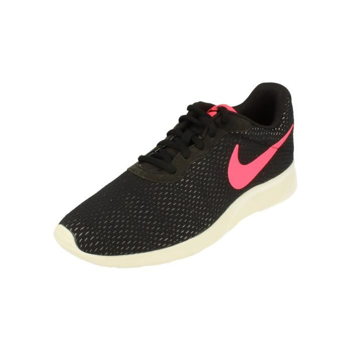 84328cdf5f297 Nike Tanjun Se Hommes Running Trainers 844887 Sneakers Chaussures ...